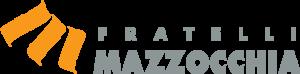 logo2ARANCIO_mazzocchia